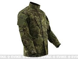 Tru Spec Jacket Sizing Chart Tru Spec Tactical Response Uniform Pants Multicam Tropic