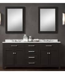 black vanities for bathrooms. Black Bathroom Vanities And Cabinets For Bathrooms W
