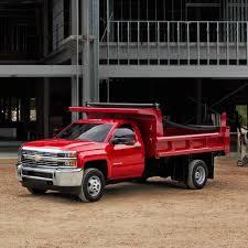 Chevy Trucks - Home | Facebook