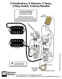 gibson push pull wiring diagram 2 wiring diagram libraries duncan wiring diagram les paul wiring library gibson push pull wiring diagram 2