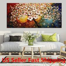 home decor canvas painting prints pictures french edgar degas ballet dancer wall artnordic style modular poster for living room
