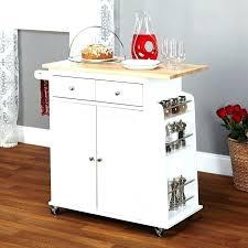 create a cart kitchen island create a cart kitchen island save to idea board create a