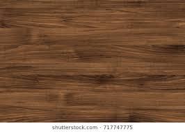 Wood Pattern Custom Wood Texture Images Stock Photos Vectors Shutterstock