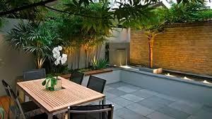 garden design app. Best Landscape Design Apps - IPad, IPhone \u0026 Android Garden App
