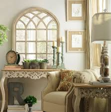 french country living rooms. Best 20 French Country Living Room Ideas On Pinterest Chic Decor Rooms A
