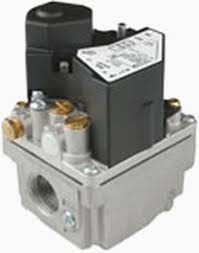 patriot supply white rodgers products maxitrol gas valve wiring White Rodgers Gas Valve Cross Reference patriot supply white rodgers products maxitrol gas valve wiring diagram