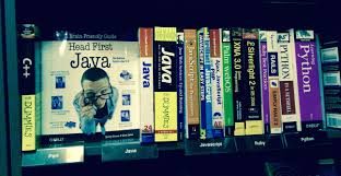 java online help java assignment help from project help online job  books for learning java codepancake 5 books for learning java