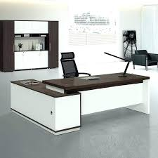 latest office table. Cheap Computer Desk Chair Manufacturer Latest Luxury Office Table Designs Furniture With Side