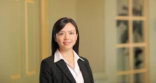 Jing Zhu Honored by Association of Women in International Trade |  BakerHostetler