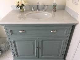 Home Decorators Collection Aberdeen 24 In W X 20 In D Bath Home Decorators Bathroom Vanities