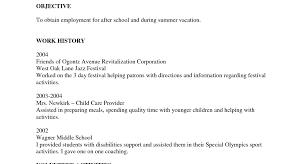 Free Resume Maker Software Top Free Resume Builder Reviews
