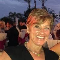 Juliette Dickinson - Managing Director - Tone Leisure   LinkedIn