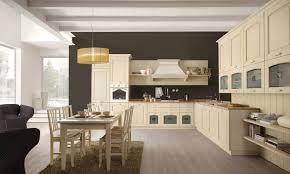 Ricci Kitchen Design Bg Ricci Milan