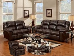 dorado furniture outlet stunning discount mattress free living room el sets employee with inspirational discoun discounters hampton va mattressfirm coupon vew