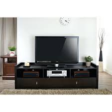 Living Room Furniture Tv Stands Large Wooden Tv Stand Living Room Furniture Led Tv Stand Living