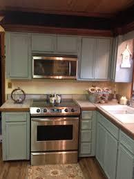 Update Oak Cabinets How To Update Oak Kitchen Cabinets Brilliant 17 Best Ideas About