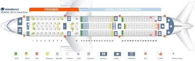 fleet boeing 787 9 dreamliner details