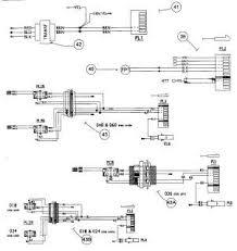carrier fan coil wiring diagram wiring diagrams carrier heat pump wiring diagram kjpwg