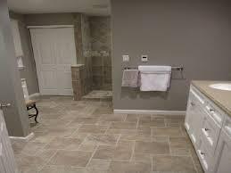 traditional bathroom tile ideas. Fancy Traditional Bathroom Tile Design Ideas Also Furniture Home With E