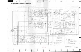 pioneer servicemanuals for amplifiers scosche gm3000 select 2004-up gm lan stereo replacement with chime at Gm3000 Wiring Harness Diagram