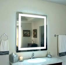 Bathroom Vanity Lighting Delectable Vanity Replacement Shades Bathroom Cozy Design Bathroom Vanity Light