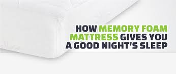 SleepMaker  What Makes A Good Mattress  SleepMaker AustraliaA Good Mattress