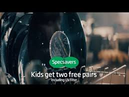 specsavers vinyl advert specsavers  specsavers vinyl advert specsavers