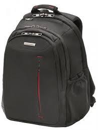 Купить сумку и <b>рюкзак</b> для ноутбука <b>Samsonite GuardIT</b>, 88U ...