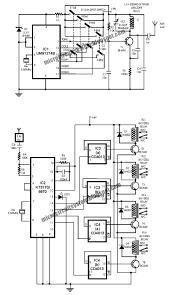 car stereo schematic dolgular com wheeled coach ambulance wiring diagram at Ambulance Wiring Diagram