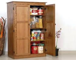 oak pantry cabinet oak pantry cabinets kitchen ideas medium size oak kitchen pantry storage cabinet pantry