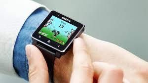 Tuyển tập Game dành cho Đồng hồ Thông minh: Thư giãn nào!