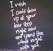 Beautiful I Miss You Quotes Best of Missing You Love Quotes For Her Enchanting Beautiful Couple Distance