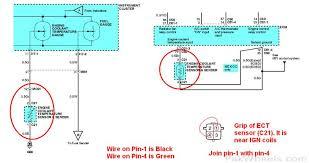 santro ecu wiring diagram wiring diagram and schematic design Santro Xing Electrical Wiring Diagram hyundai santro fan club kia pakwheels forums santro xing wiring diagram