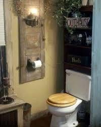 bathroom decorating ideas. Outhouse Bathroom Decorating Ideas A