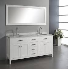 top 57 rless 48 inch vanity 36 white bathroom 34 30 with sink within engaging 18