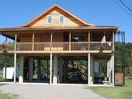 beach house designs on pilings new like beach house plans pilings floor stilt house floor plans