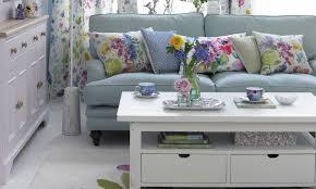 painted living room furniture. Credit: David Brittain. Home · Living Room Painted Furniture I