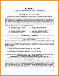 Resume Title Sample Title Of Cv Examplescareer Builder Resume Title Examples Good 8