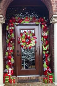 Special Porch Christmas Home Accessories Ideas Presents Fabulous ...