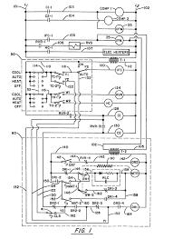 trane xl80 furnace parts diagram trane hvac wiring diagrams wiring trane xl80 wiring diagram at Trane Xl80 Wiring Diagram