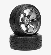 tire clipart png.  Tire Black Tire Black Tire Combination PNG Image And Clipart And Tire Png H