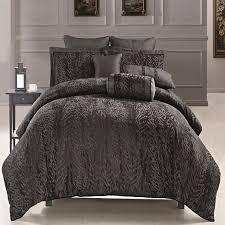 unique duvet covers home apparel leopard duvet cover set