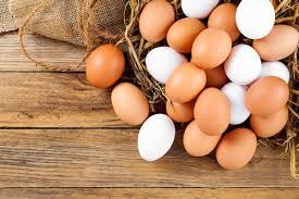 Makanan Makanan Yang Masih Bisa Dikonsumsi Meski Sudah Rusak