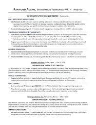 Resume Writers Nj Pelosleclaire Awesome Resume Writer Nj