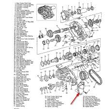 1999 gmc jimmy engine diagram 1999 wiring diagrams online