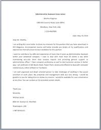 cover letter for job search engine resume search engine