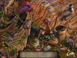 Download free hidden object games for pc! Freegamepick Posts Facebook