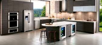 Kitchen Appliance Packages Canada Comfortable Kitchen Appliances Packages Bronze Comfortable Tan Cottage