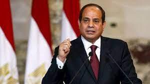 قرار جمهورى من الرئيس السيسى اليوم الخميس 10- 5- 2018 - YouTube