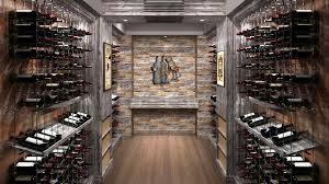 wine cellar design ideas home wine cellar design ideas good home wine cellar design inspiring home basement wine cellar idea